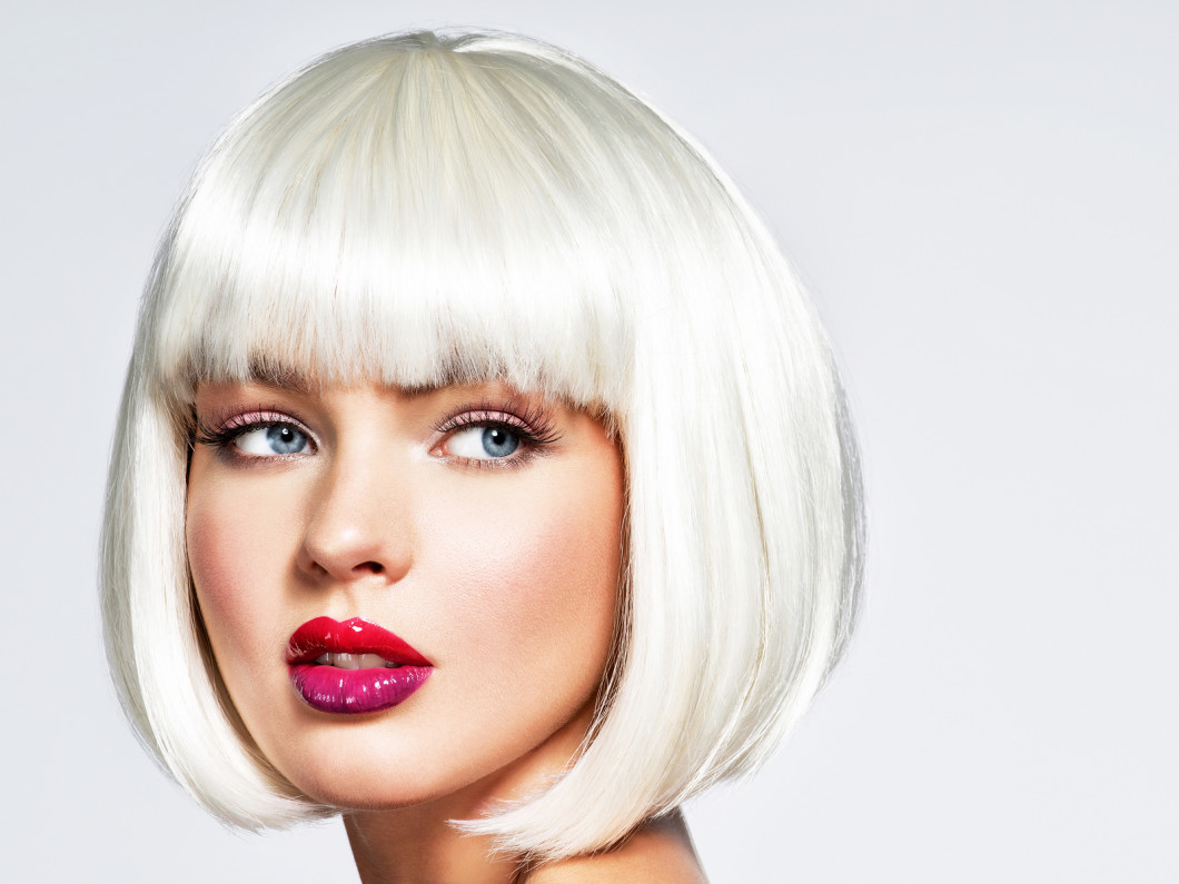 Recreate Your Look With Hair Coloring Services